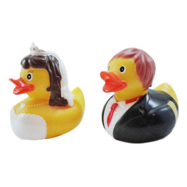 idee-cadeau-saint-valentin-canards-bain-rigolo