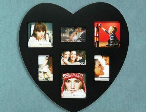 idee-cadeau-saint-valentin-cœur