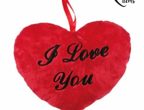 idee-cadeau-saint-valentin-cœur-peluche-love