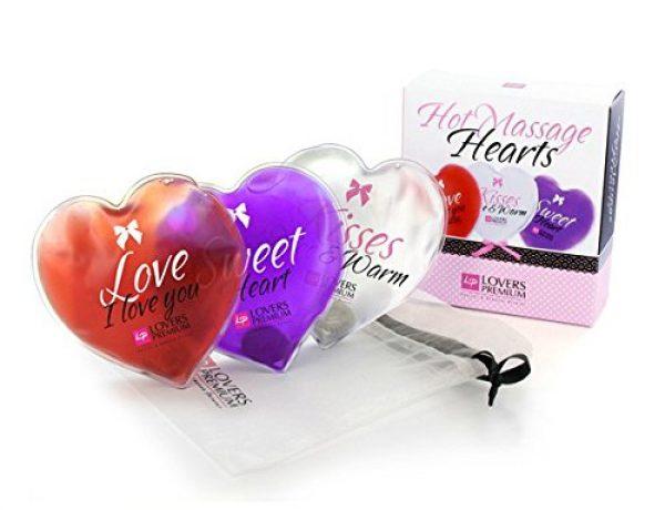 idee-cadeau-saint-valentin-cœurs-massage