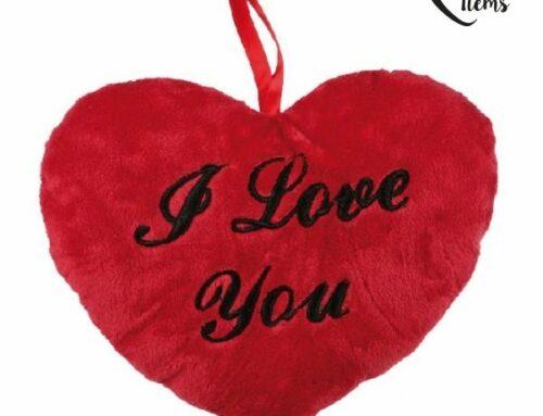 idee-cadeau-saint-valentin-peluche-cœur