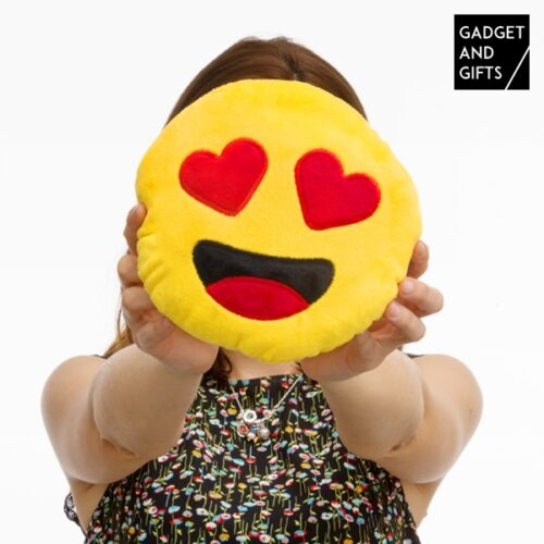 idee-cadeau-saint-valentin-peluche-emoticone