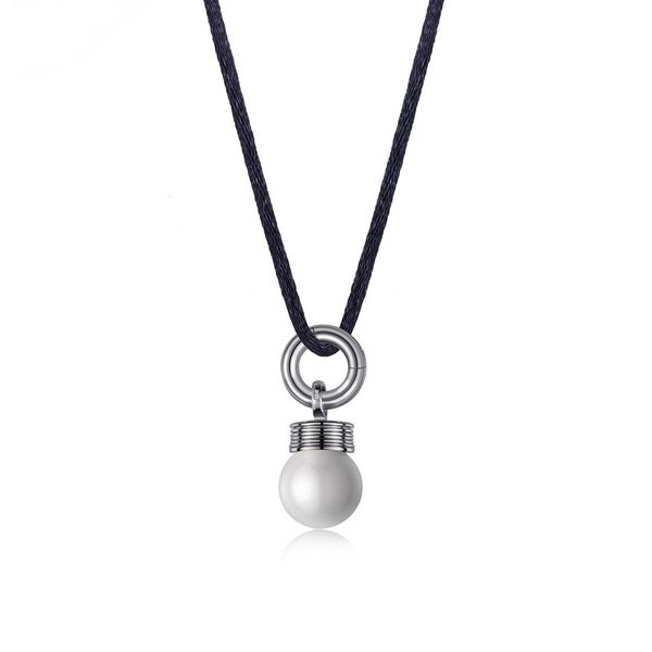 idee-cadeau-saint-valentin-pendentif-perle