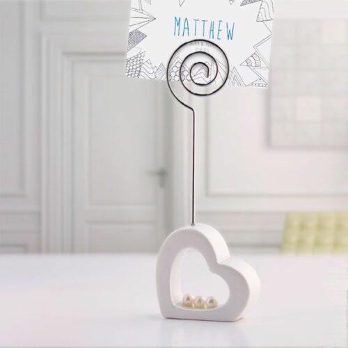idee-cadeau-saint-valentin-porte-carte