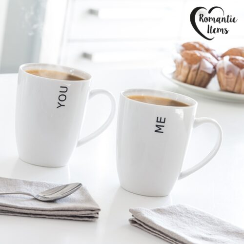 idee-cadeau-saint-valentin-tasse-you-and-me