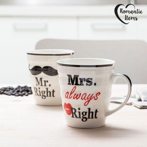idee-cadeau-saint-valentin-tasses-duo