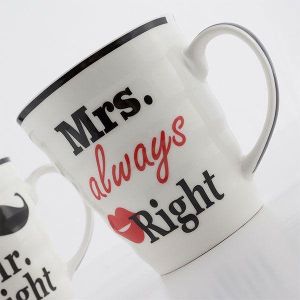 idee-cadeau-saint-valentin-tasses-duo-pratique