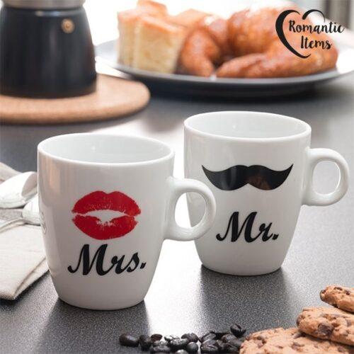 idee-cadeau-saint-valentin-tasses-mr-et-mrs