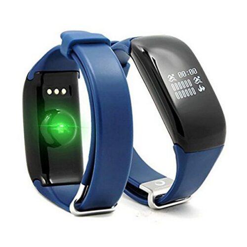 idee-cadeau-sportif-bracelet-brigmton-sport