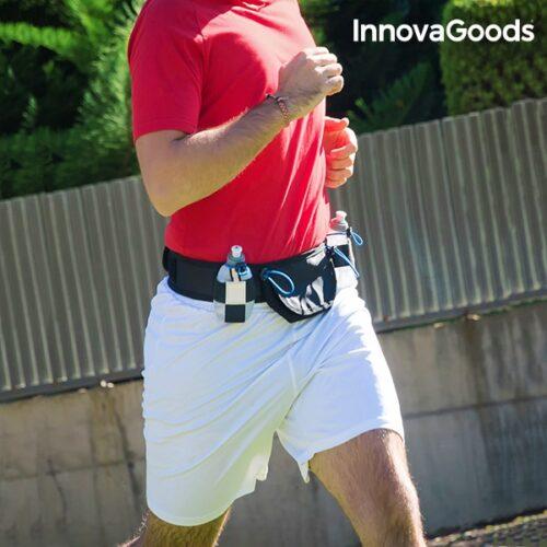 idee-cadeau-sportif-ceinture-hydratation
