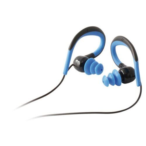 idee-cadeau-sportif-ecouteurs-microphone