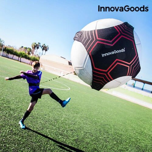 idee-cadeau-sportif-elastique-football