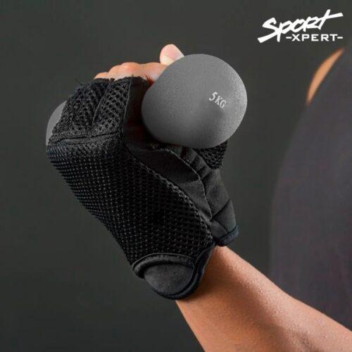 idee-cadeau-sportif-gants-large-et-xlarge