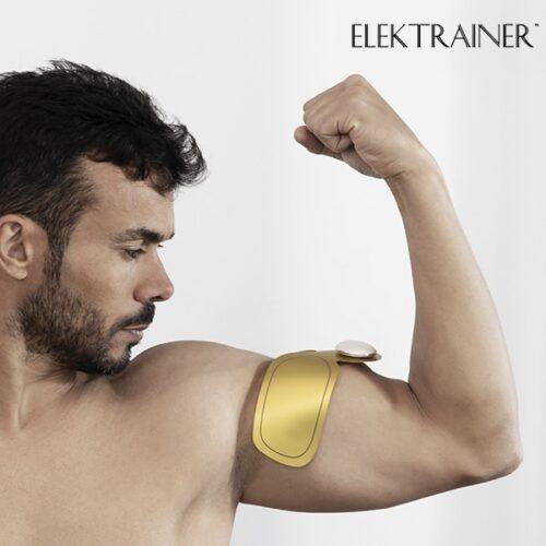 idee-cadeau-sportif-patch-electromusculation
