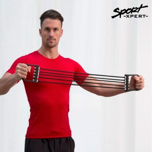 idee-cadeau-sportif-tendeur-fitness