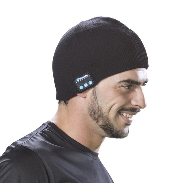 idee-de-cadeau-bonnet-sport-pratique