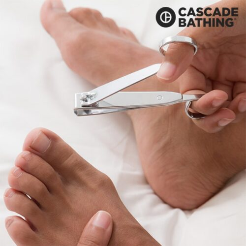 idee-de-cadeau-coupe-ongles