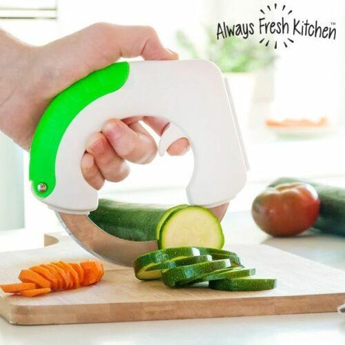 idee-de-cadeau-couteau-circulaire
