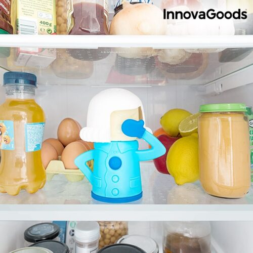 idee-de-cadeau-deo-refrigirateurs-innovagoods
