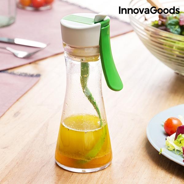 idee-de-cadeau-emulsionneur-innovagoods-fashion