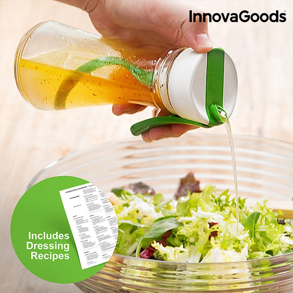 idee-de-cadeau-emulsionneur-innovagoods