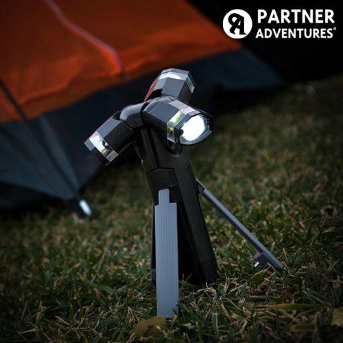 idee-de-cadeau-lampe-poche-led-3en1