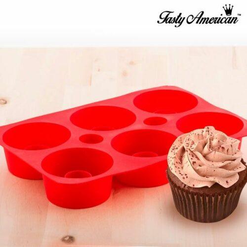idee-de-cadeau-moules-silicone-cupcakes