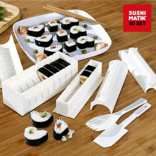 idee-de-cadeau-moules-sushi-matik