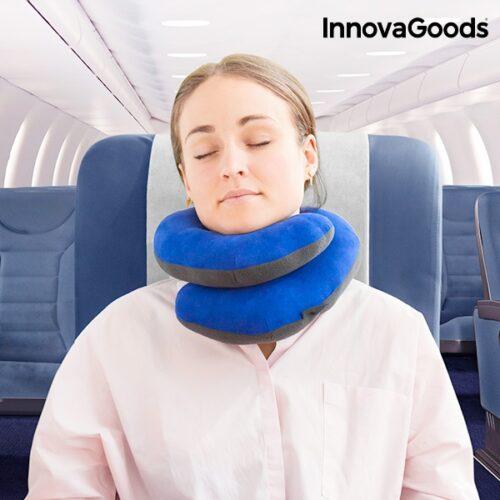 idee-de-cadeau-oreiller-cervical