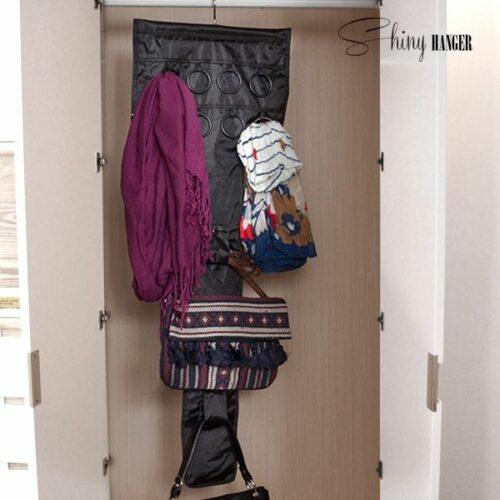 idee-de-cadeau-organisateur-sac
