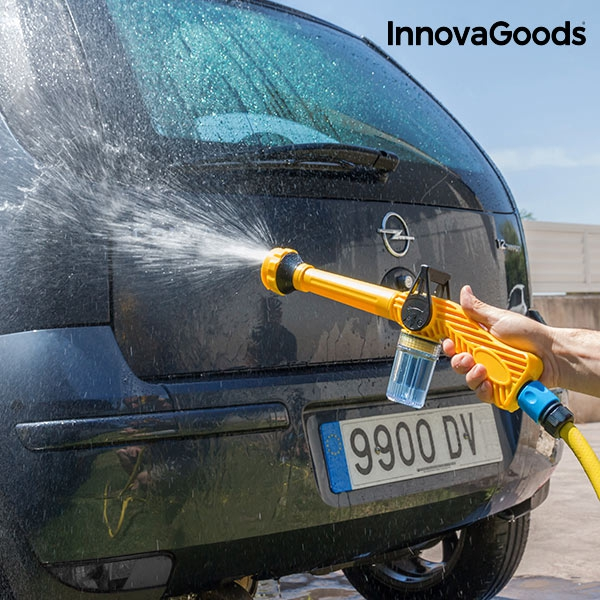 idee-de-cadeau-pistolet-eau-a-pression-bon-marche