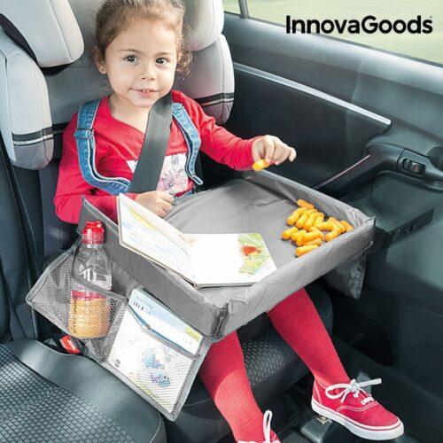 idee-de-cadeau-plateau-resistant-pour-enfant