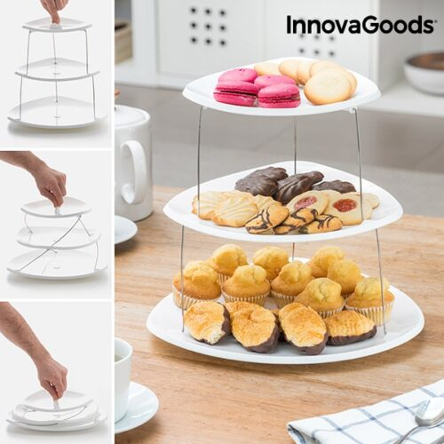 idee-de-cadeau-plats-pliants