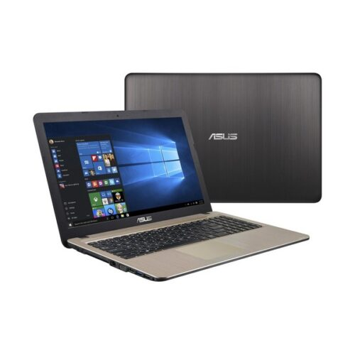cadeau-18-ans-notebook-asus-windows-10