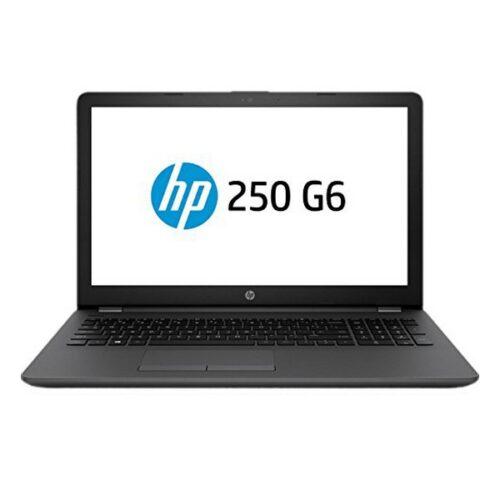 cadeau-18-ans-notebook-hp-128gb