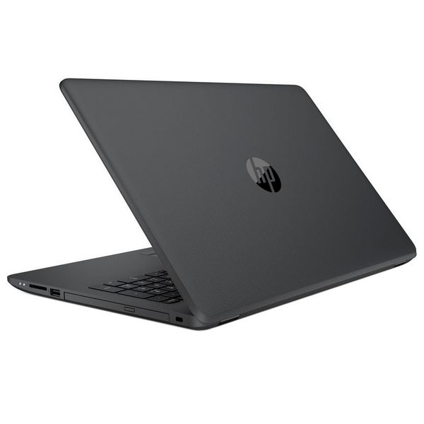cadeau-18-ans-notebook-hp-500gb-gris-utile