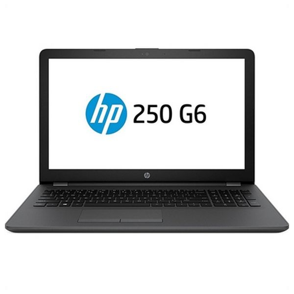 cadeau-18-ans-notebook-hp-500gb-gris
