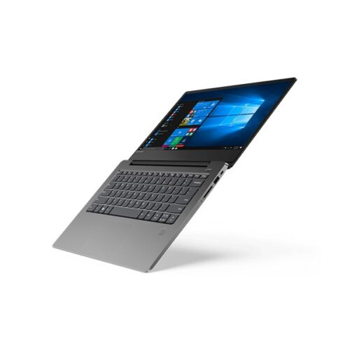 cadeau-18-ans-notebook-lenovo-ideapad-64gb-gris