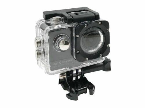 cadeau-ce-camera-embarque-easypix-goxtreme-utile