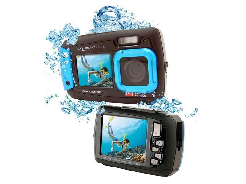 cadeau-ce-camera-sous-marine-easypix-aquapix