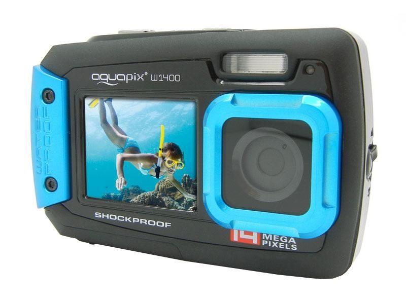 cadeau-ce-camera-sous-marine-easypix-aquapix-a-la-mode