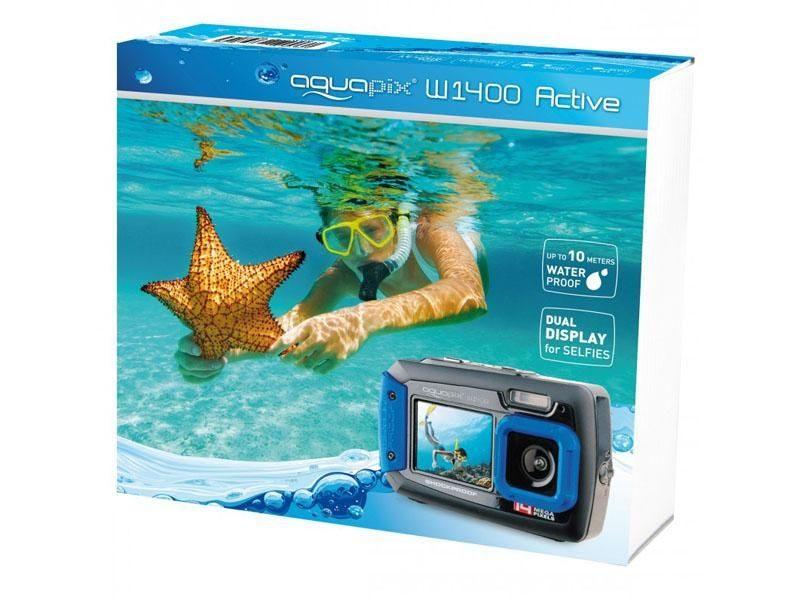 cadeau-ce-camera-sous-marine-easypix-aquapix-a-petit-prix