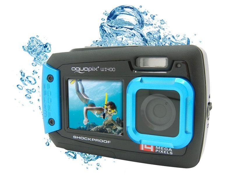 cadeau-ce-camera-sous-marine-easypix-aquapix-cadeaux-et-hightech