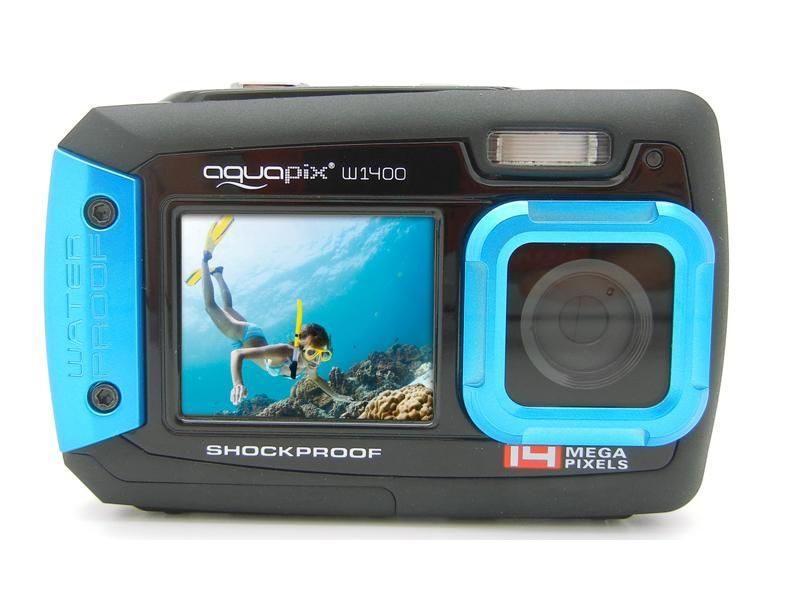 cadeau-ce-camera-sous-marine-easypix-aquapix-insolite
