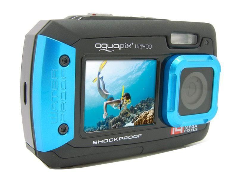 cadeau-ce-camera-sous-marine-easypix-aquapix-tendance