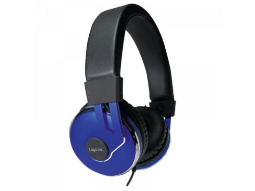 cadeau-ce-casque-stereo-logilink-cadeaux-et-hightech
