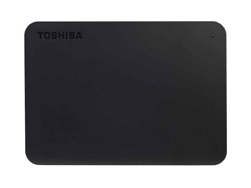 cadeau-ce-disque-dur-externe-toshiba-500go-cadeaux-et-hightech