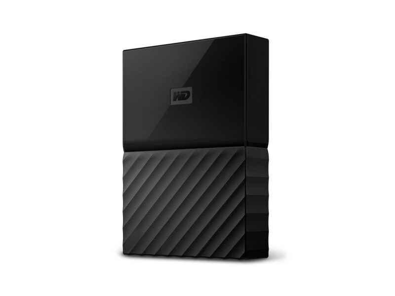 cadeau-ce-disque-dur-externe-wd-2000go-noir-cadeaux-et-hightech