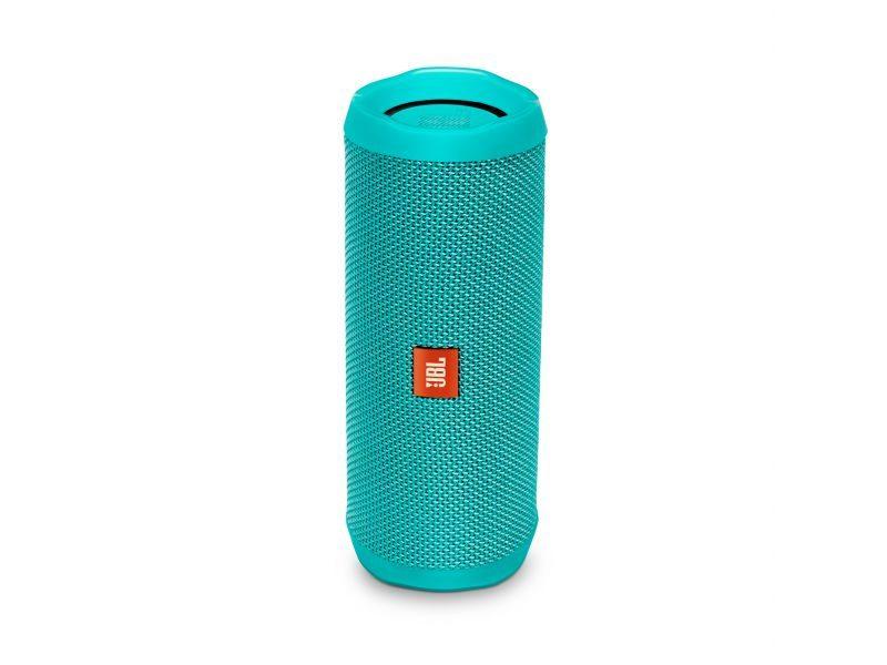 cadeau-ce-jbl-flip-4-portable-speaker-teal