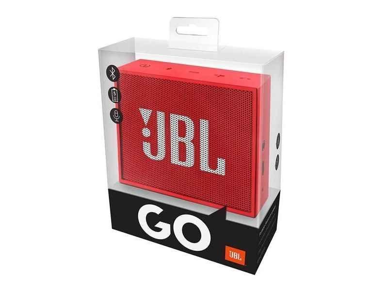 cadeau-ce-jbl-go-haut-parleur-rouge